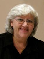 Julie Bergeron Artist & Illustrator