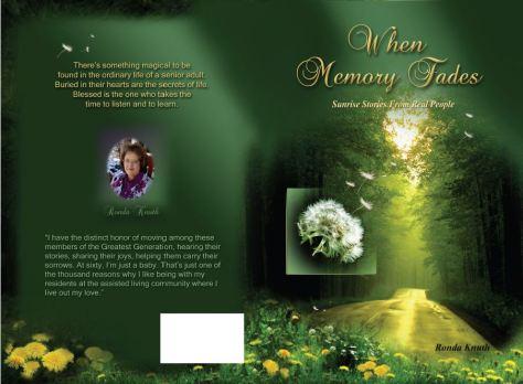 Book Cover Graphic Desgin by Julie Bergeron